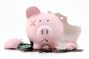 An Introduction To Bankruptcy Exemptions: Part 1