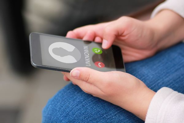 How The TCPA Protects Consumers