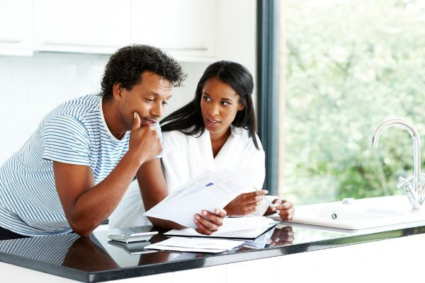 Myths Of Bankruptcy: Taxes May Not Be Discharged In Bankruptcy