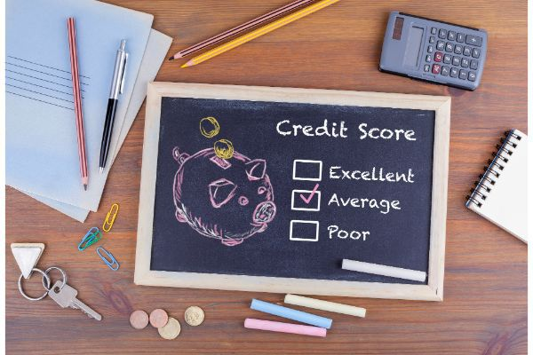 Life After Bankruptcy: Cleaning Up Your Credit Reports, Part 2