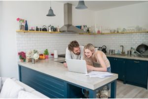 Life After Bankruptcy: Cleaning Up Your Credit Reports, Part 3
