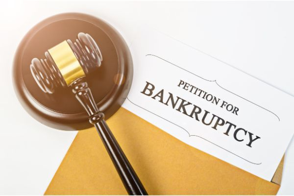 Bankruptcy Tools: The Benefits Of The Chapter 13 Cramdown