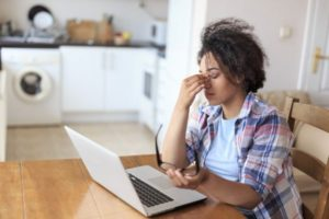 Myths Of Bankruptcy: I'm Not A Good Person For Filing Bankruptcy