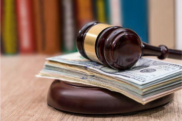 How Bankruptcy Cases Often Get Dismissed