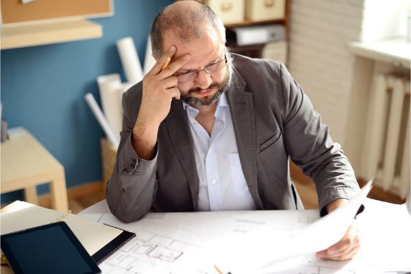 Pitfalls Of Filing Bankruptcy Without A Lawyer