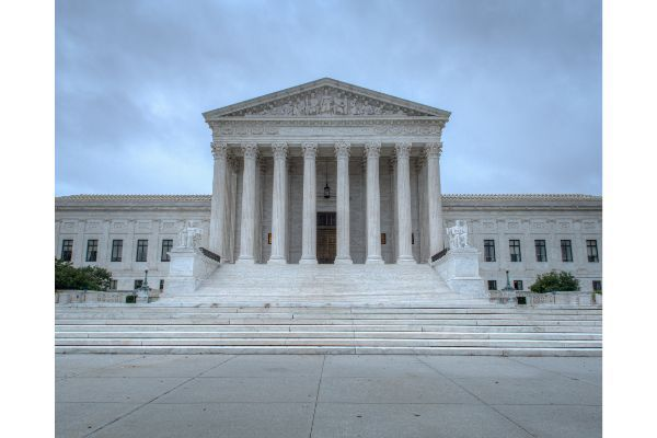SCOTUS Protects Consumers In Taggart Case