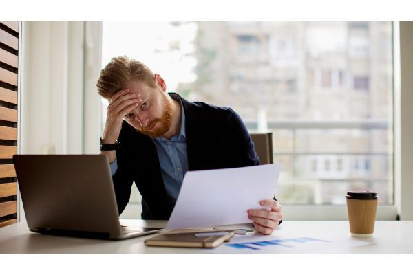When Can A Former Debtor File Bankruptcy Again?