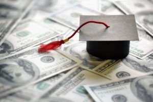 Are Student Loans Dischargeable In Bankruptcy?