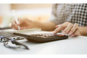 Options If You Fall Behind On Chapter 13 Plan Payments