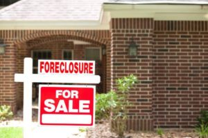 Remember, Foreclosure Defense Attorneys Can Help Save Your Home