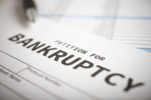 There's A Lot To Know If You File Bankruptcy Without An Attorney