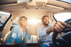 Keeping Your Car In a Chapter 7 Bankruptcy