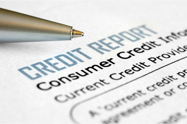 Life After Bankruptcy – If You've Been Damaged By False Credit Reporting