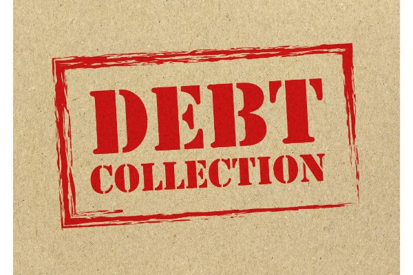 Resolving Debt Collection Lawsuits