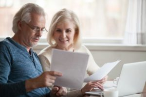 Retirement Accounts And Bankruptcy: ERISA Accounts