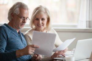 Retirement Accounts And Bankruptcy: ERISA Accounts