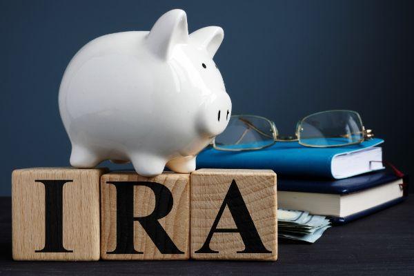 Retirement Accounts And Bankruptcy: Non-ERISA Accounts