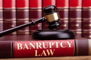 Bankruptcy: There's More Than Just Filing A Petition