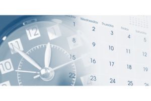 Myths Of Bankruptcy – Bankruptcy Takes Too Long
