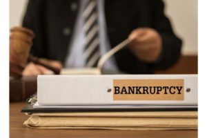 The Chapter 7 Trustee's Role In Bankruptcy Cases