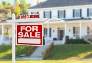 About Utah's Foreclosure Process