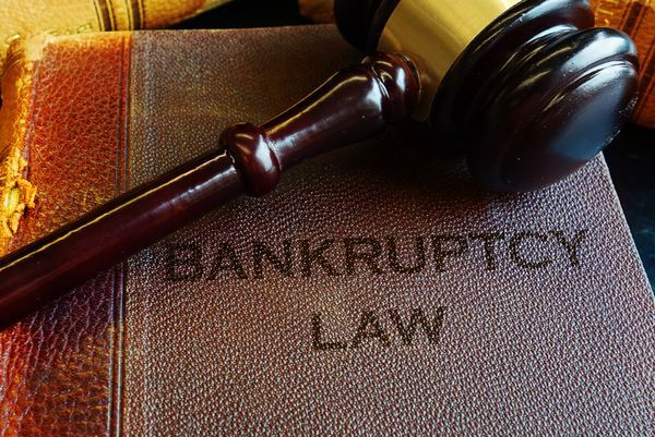 Does BAPCPA Stop Me From Filing Bankruptcy?