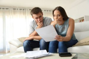 If You've Been Sued For An Unpaid Debt. . . Part Two