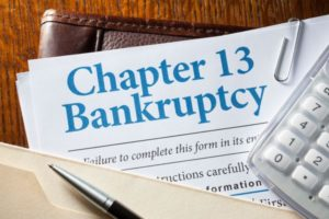 Required Annual Statements In A Chapter 13 Case
