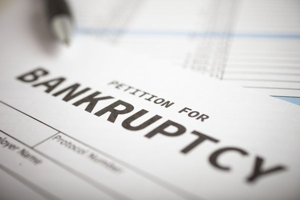 The Treatment Of Leases In Bankruptcy