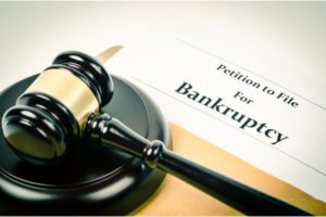 Can I File A Chapter 7 Bankruptcy If I Have No Assets?