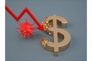 How The Coronavirus Is Affecting Bankruptcy And Debt Collection In Utah