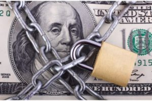 What Is A Secured Debt?