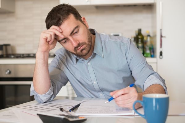 How Will My Creditors Find Out About My Bankruptcy?