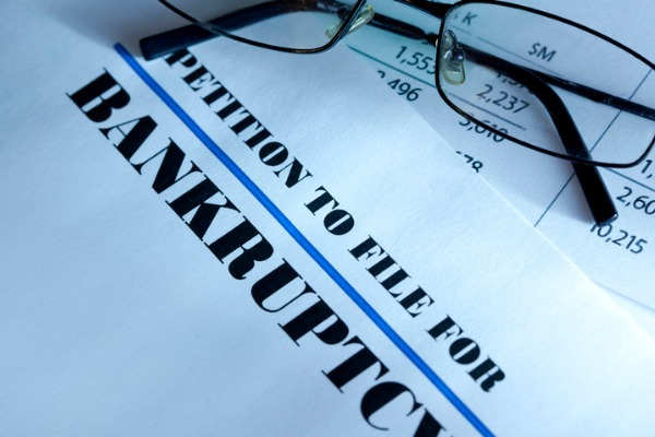 FAQ: What Can I Expect To Pay To File Bankruptcy?