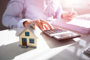 Bankruptcy And Property Taxes – Personal Property Taxes