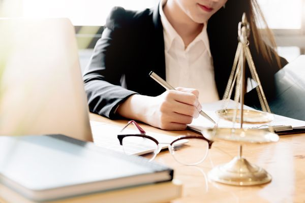 Choosing The Right Chapter 13 Bankruptcy Attorney
