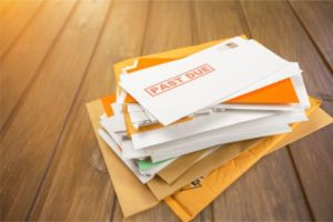 The FDCPA Only Applies To Third-Party Collectors