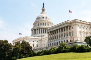Bankruptcy & The Separation Of Powers – Legislative and Executive Branches