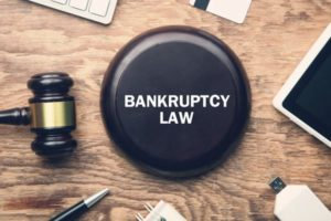 Can You File Bankruptcy After Being Served?