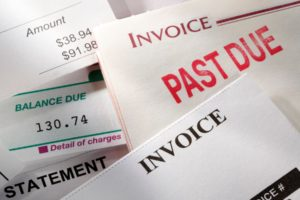 1 in 4 Americans Has Missed A Bill Payment Since COVID-19 Struck America