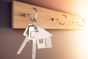 Buying And Selling A Home As A Chapter 13 Debtor