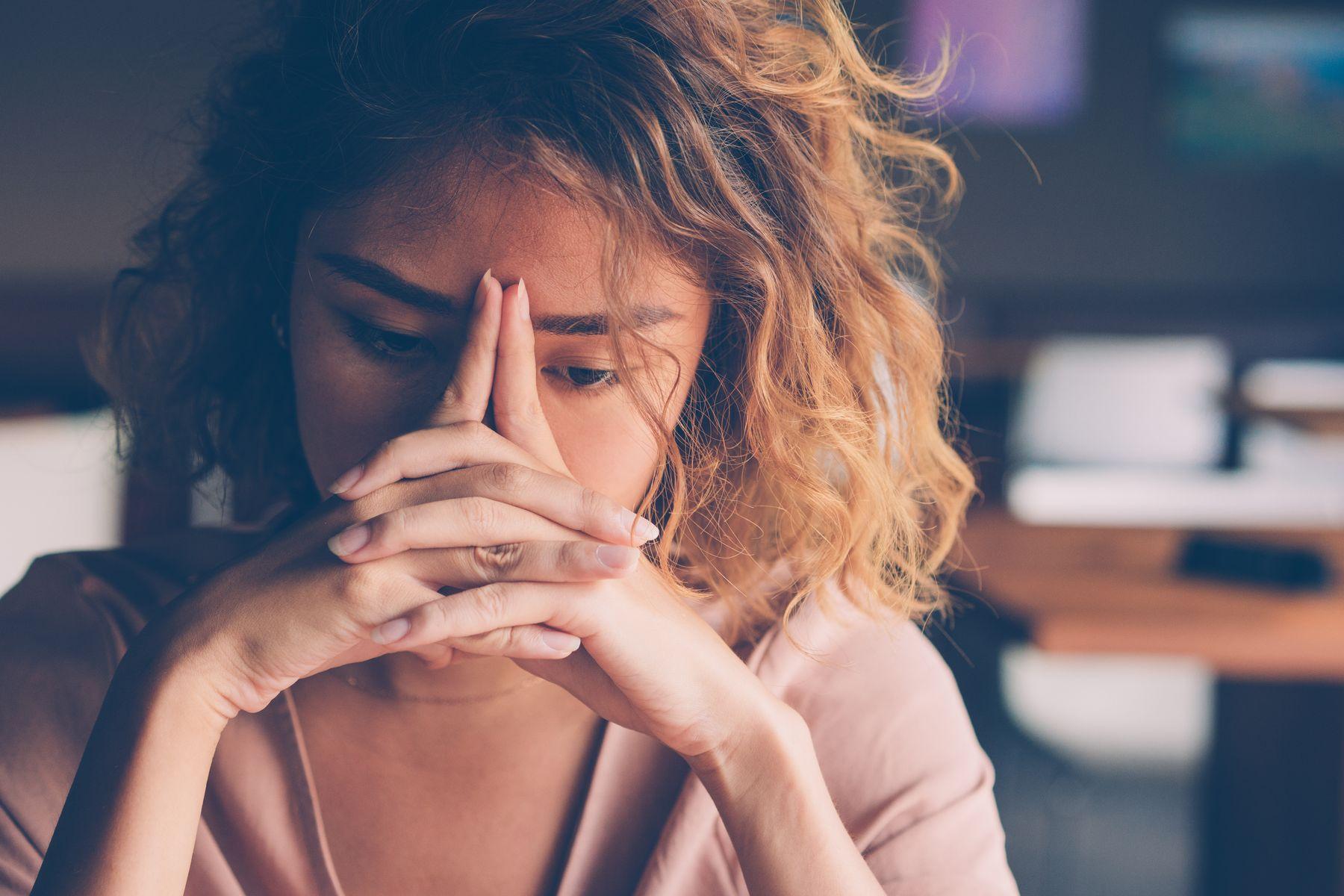 Bankruptcy Case Study: Single Adult Female