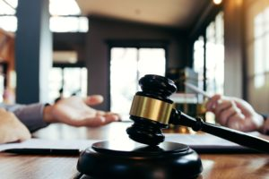 Five Necessary Traits In A Bankruptcy Lawyer