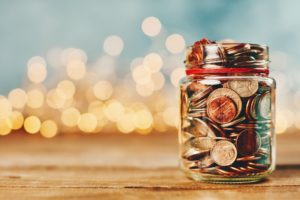 Alleviating Financial Stress After The Holiday Season