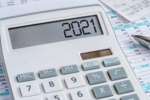 Filing Bankruptcy In Utah As 2021 Begins