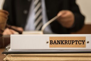 List Of The Types Of Transfers That May Be Preferential In Bankruptcy