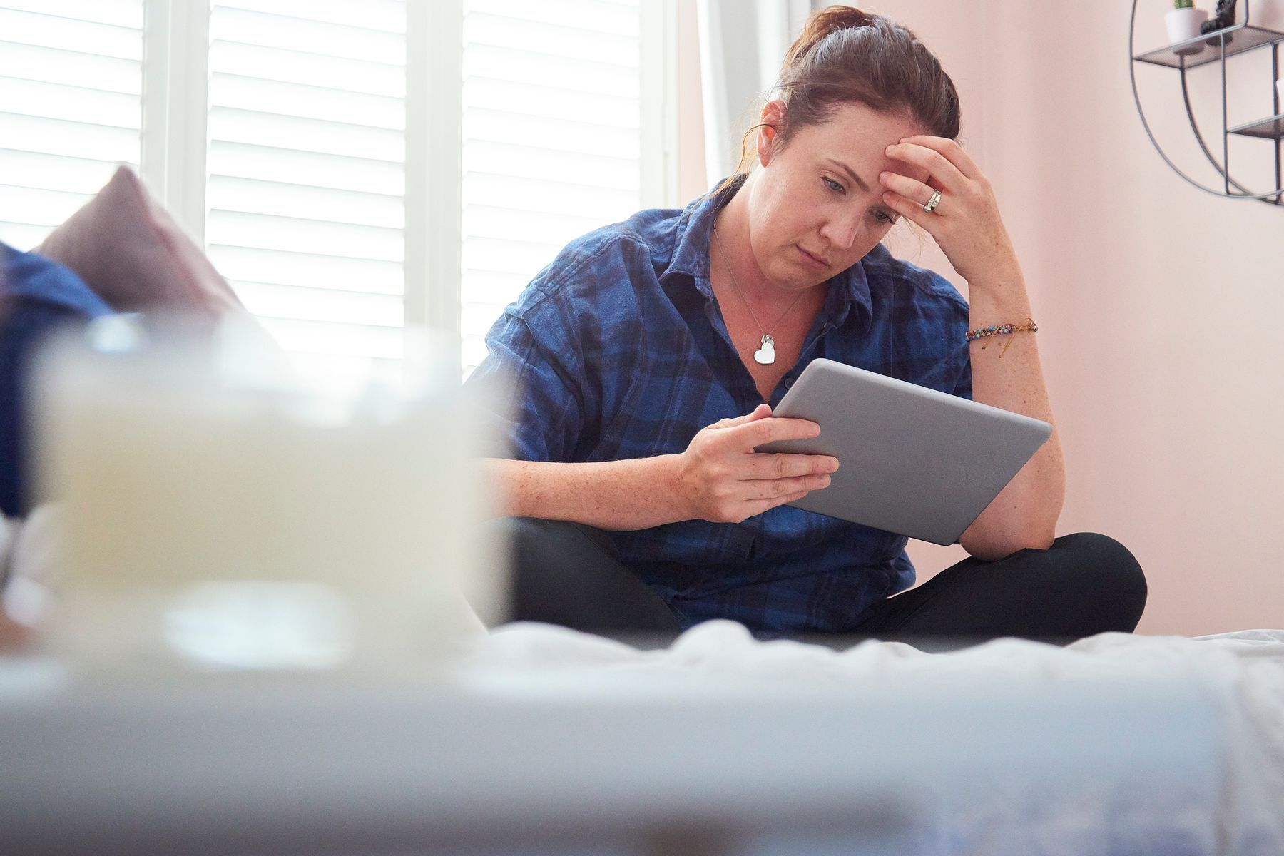 Making A Chapter 13 Bankruptcy Case Work