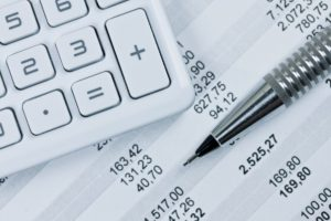 Information Necessary To File The Statement Of Financial Affairs