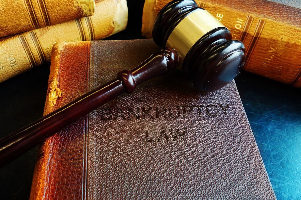 About the Consumer Bankruptcy Reform Act of 2020 – Part Two