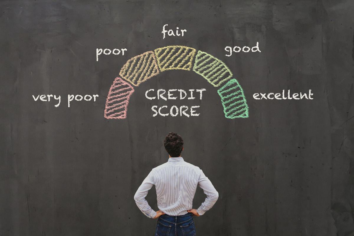 Ways to Rebuild Your Credit After Bankruptcy